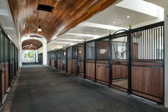 La Victoria - Wellington - mediterranean - Garage And Shed - Miami - Alonso & Associates, Inc.
