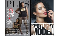 New Year, New Way To Promote Your Business: Start The Year Off Right By Advertising in PLUS Model Magazine - http://www.plus-model-mag.com/2014/01/new-year-new-way-to-promote-your-business-start-the-year-off-right-by-advertising-in-plus-model-magazine/