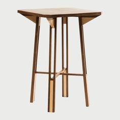 Honeycomb Table • WorkOf