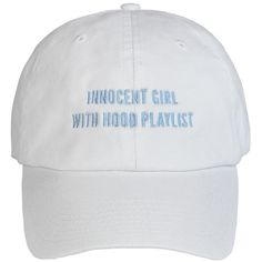 Hood featuring polyvore women's fashion accessories hats clothing