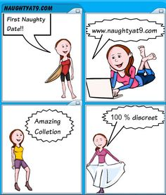 Going for your first #naughty date? Please visit naughtyat9.com for some very naughty gifts for both of you. !! let's do naughty. We offer 100 % discreet delivery at your doorsteps.   #women #lingerie #adulttoys #fashion