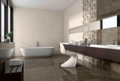 Looking for tiles in Ireland? When it comes to tile shops, House of Tiles is leader on the Ireland market. Our wide range of tiles can suite any bathroom. Quadrant Shower, Glazed Tiles, Shower Doors, Wall Tiles, Basin, Tile Floor, Toilet, Bathtub, Flooring