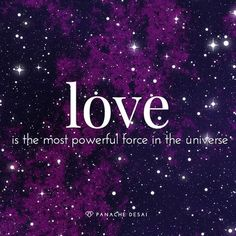 The universe listens and responds to everything you think and feel. Spiritual Awakening, Spiritual Quotes, Positive Quotes, Metaphysical Quotes, Spiritual Love, Rumi Quotes, Spiritual Meditation, Spiritual Growth, Bible Quotes