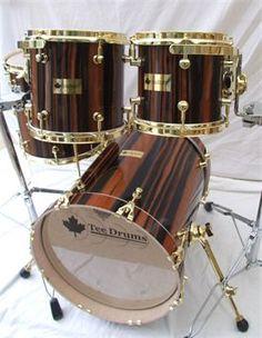 3851 Best Drum kits images in 2015   Drum kit, Drum kits, Snare drum
