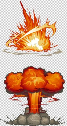 This PNG image was uploaded on November am by user: Patsysmith and is about Adobe Illustrator, Blasting, Cloud Explosion, Color Explosion, Coreldraw. Graffiti Drawing, Graffiti Lettering, Graffiti Art, Art Reference Poses, Drawing Reference, Explosion Drawing, Art Sketches, Art Drawings, Magic Art
