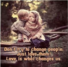 love-changes-us.jpg 619 × 607 pixels