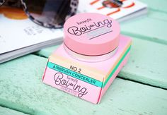Nowa recenzja BENEFIT BOI-ING AIRBRUSH CONCEALER 👉 http://www.deliciousbeauty.pl