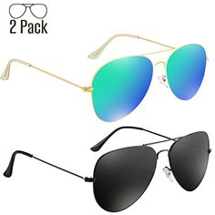 7a313606a38 GlobalSource Blue Blocker Polarized Sport Sunglasses for men or women 100  UVA UVB Copper Lens