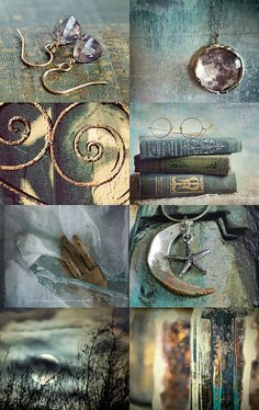 Brave: Thinking of You by Deanna Davis on Etsy--Pinned with TreasuryPin.com