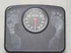 """We're all screwed! And we're going to stay fat forever. At least, that's what a recent study conducted by researchers at King's College, London, suggested: """"The Lose 5 Pounds, Losing 10 Pounds, 20 Pounds, Weight Loss Diet Plan, Fast Weight Loss, How To Lose Weight Fast, Fat Fast, Bmr Calculator, Nerd Fitness"""