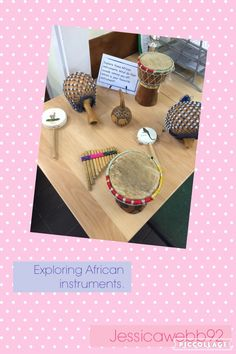 Risultati immagini per handas surprise props African Theme, African Safari, Handas Surprise, Rumble In The Jungle, Dear Zoo, Eyfs Classroom, Eyfs Activities, World Crafts, Animal Magic