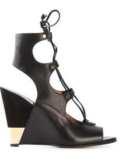 'Eliza' sandals