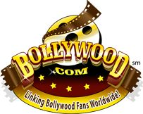 Bollywood takes place in Bombay and it is also called India Cinema.  They can make movies way cheaper than they can in the United States, and they make some pretty good ones.  Bombay + Hollywood = Bollywood.