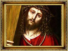ORACIONES MUY MILAGROSAS : 9 DIAS A JESUS NAZARENO PARA UNA PETICION IMPOSIBLE…
