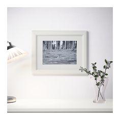 VIRSERUM Cornice - 30x40 cm - IKEA