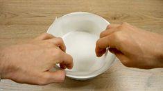 Japansk ostekake med 3 ingredienser Munnar, Food And Drink, Internet, Baking, Tableware, Dinnerware, Bakken, Tablewares, Dishes