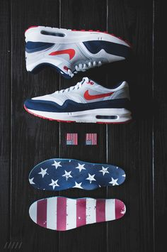 47f02599d45 Air Max Day 2017  The Best 221 Best Nike Designs https   www