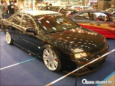 Bmw, Cars, The Originals, Vehicles, Opel Vectra, Autos, Car, Car, Automobile
