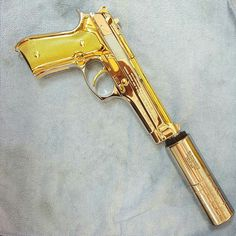 DoubleTap that! DoubleTap that! Weapons Guns, Airsoft Guns, Guns And Ammo, Custom Guns, Military Guns, Cool Knives, Cool Guns, Rifles, Firearms
