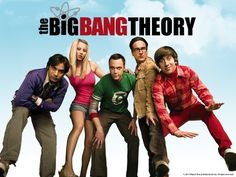 "The Big Bang Theory: The Complete Fifth Season, Ep. 22 ""The Stag Convergence"" – WATCH INSTANTLY!  Howard's wedding plans are in jeopardy after the guys (and Wil Wheaton) throw him a bachelor party. After details of his sexual history are leaked online, Bernadette reconsiders marrying Howard.  http://www.amazon.com/gp/product/B007Y360A0/ref=as_li_ss_tl?ie=UTF8=awesom0e4-20=as2=1789=390957=B007Y360A0"