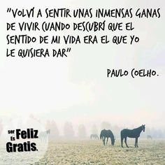 serfelizesgratis - Google Search