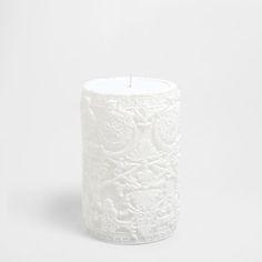 Candles - Decoration | Zara Home Egypt
