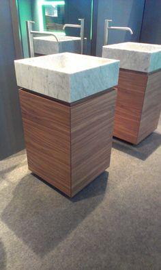1000 Images About Bathroom Minimalist Amp Modern Antonio