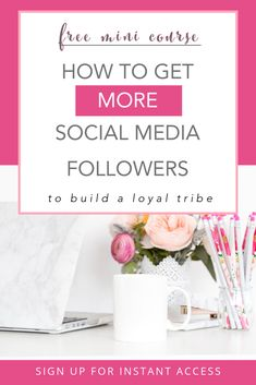 Ditch the social media overwhelm and make it simple again with brilliant social media planning pages. Facebook Marketing, Social Media Marketing, Internet Marketing, Study Motivation, Social Media Tips, Twitter, Cas, Worksheets, Stress