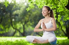 Meditation Myths and Tips for the Working Woman - Yahoo! She Philippines