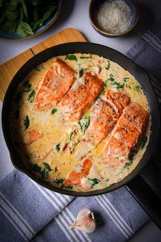 Quiche, Broccoli, Curry, Favorite Recipes, Breakfast, Ethnic Recipes, Ice Cream, Cake, Food