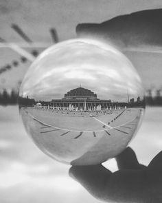 Hala Stulecia || #wrocław #wroclaw #wroclove #polska #bw_shotz #bnw_globeb #exhibition #bnw_europe #bnw_planet#bnw_diamond #gottalove_a_ #bnw_addicted #bnw_of_our_world#blackandwhite_perfection #euro_shots#thebest_capture_bnw #snap_bnw #daily_photoz #collection_bw #loves_noir #instaexhibition #ig_heartshot #igpowerclub #ipp_awards