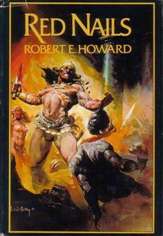Doc Savage The Mental Wizard / The Secret of the Su Pulp Fiction Art, Fiction Novels, Pulp Art, Science Fiction, Statues, Robert E Howard, Pulp Magazine, Magazine Covers, Roman