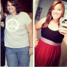 This weight loss program is probably the best I've ever come across