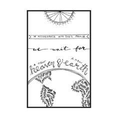 Peace Like the Wind Image License (1 Corinthians 1:3-9