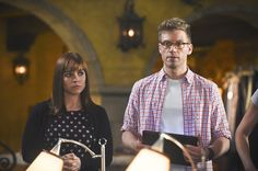 """18 Moments From """"Inelegant Heart"""" - NCIS: Los Angeles"""