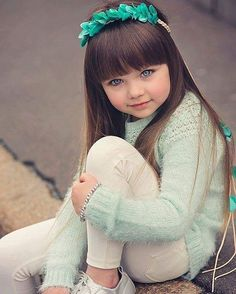 Stunning Anastasia  @anna_knyazeva_official @pkmanagement  #nikonworld_ #kdpeoplegallery #marvelous_shots #moscow #minimodel #portraitphotography #portraitsfromtheworld #portraitoftheday #kidsil #yeladudes #kids_of_our_world #beautiful #blueeyes #kidsphotography #kidsmodelsrussia #kidsfashion #childrensofinstagram #childrensoftheworld #children #voguebambini #cutegirl #stunninggirls #lindademais #hermosa #ojosazules
