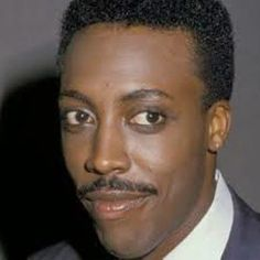 """""""Happy Birthday Arsenio Hall!!! Arsenio Hall is an American actor, comedian and former talk show host. In Chicago, he tried out stand-up comedy and was…"""""""