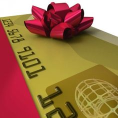 credit-card-gift-bow-600x600