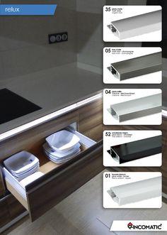 Las 122 mejores imágenes de Iluminación en la cocina   Kitchen ...