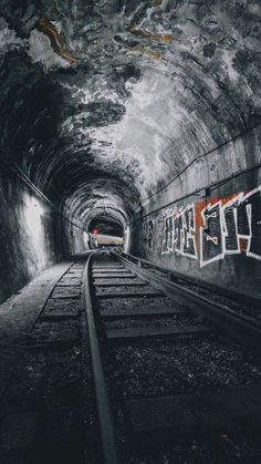 22 Amazing Iphone Wallpaper Aesthetic Dark 2019 Erasable (Vinyl) Wall papers: It is the Graffiti Wallpaper, City Wallpaper, Dark Wallpaper, Nature Wallpaper, Photo Background Images, Photo Backgrounds, Wallpaper Backgrounds, Iphone Wallpapers, Urban Photography