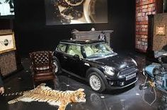 Image result for rolls royce mini
