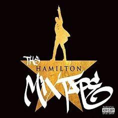 http://leakmusic.us/the-hamilton-mixtape-full-album-download/  The Hamilton Mixtape Full Album Download
