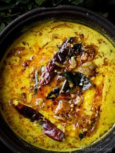Sri Lankan dhal curry(parippu), cooked in Coconut milk with sautéed Onions, Garlic, Curry leaves, Mustard seeds and chilli flecks to give flavor to this Sri Lankan favorite. Gluten-free, low-carb, vegetarian, vegan.