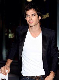 he is so beautiful