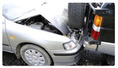Auto accidents are the most common source of personal injury. According to the National Safety Council, more than people die from motor vehicle fatalities each year. If you find yourself injured in an accident, we want to help! Work Accident, Car Accident Lawyer, Accident Attorney, Injury Attorney, Car Accident Injuries, Assurance Auto, Personal Injury Lawyer, Rear Ended, Car Crash