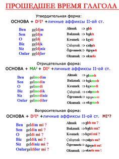 gecmiszaman.gif (607×806)