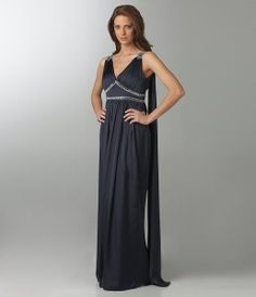 bb16af2c2 dillards dresses for mother of the bride Really Cute Outfits, Mother Of The  Bride Gown
