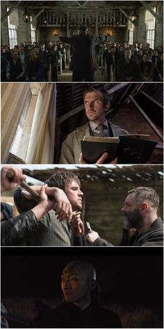 """Apostle is the latest Netflix horror movie directed by Gareth Evans of """"The Raid"""" franchise and stars Dan Stevens as ( Thomas Richardson ). Netflix Horror, Best Horror Movies, Horror Film, Film Genres, Thriller Film, Good Movies To Watch, 2018 Movies, Best Horrors, The Best Films"""
