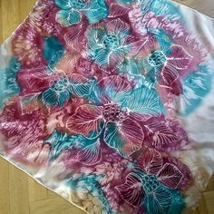 Tree Skirts, Christmas Tree, Quilts, Blanket, Holiday Decor, Home Decor, Homemade Home Decor, Comforters, Blankets