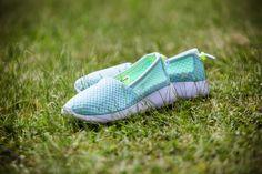 Nike WMNS Roshe One Slip-On | EU 36 - 42 | 85,-€